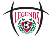 Legends Soccer Clubs
